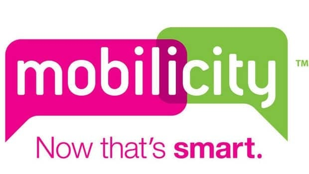 Mobilicity came into the Canadian market after the 2009 auction of wireless spectrum. Under the rules of that auction, small operators cannot be sold to established carriers for five years, which has led some analysts to predict that Mobilicity will lose its licence to use the spectrum if the sale to Telus is approved.