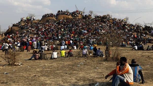 li-southafrican-miners-rtr3