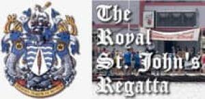 regatta-header-thumb-220x106-214507