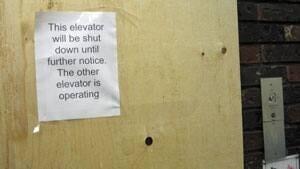 mi-elevator-closed-300