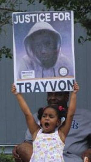 si-trayvon-supporter-047232