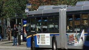 hi-bc-121016-bus-translink-4col