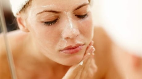 Federal government lists microbeads as 'toxic substance'