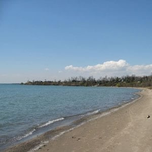 sm-300-lake_erie_shore_leamington-ryan-hodnett