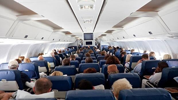 cheap airline tickets from canada