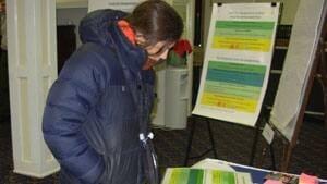 mi-peel-consultation-nov26-2012