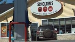 si-nb-scholten-store-220