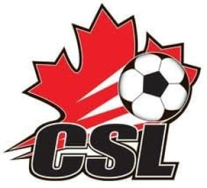 canadian-soccer-league-logo