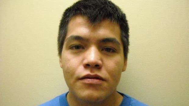 Anyone who sees Frisco Billyboy or has information on his whereabouts is asked not to approach him and call 9-1-1.