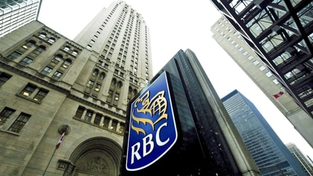 The Royal Bank (TSX:RY) is among 15 group of the world's largest banks whose credit ratings are being placed under review by ratings agency Moody's Investors Service.