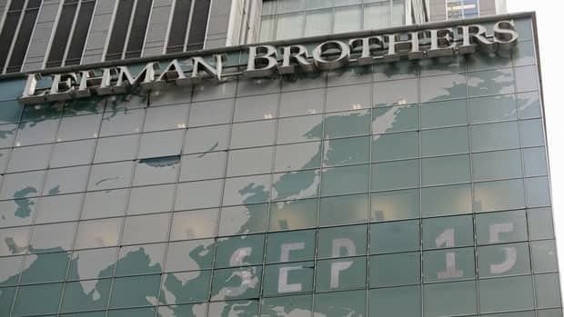 Lehman Brothers Holdings said Tuesday it will start paying back creditors on April 17.