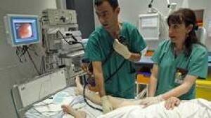 si-colonoscopy-220-cp-rtr1y