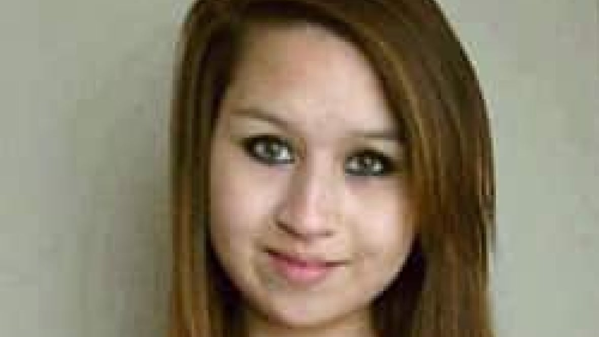 Http merchantresourcecenter com amanda todd flash picture leaked