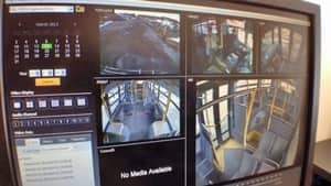 mi-sudbury-bus-cameras-300