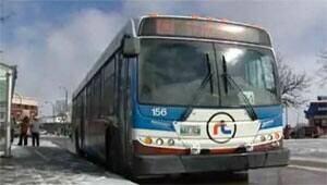 mi-wpg-transit-bus-1203