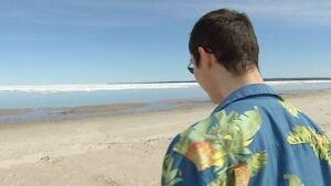 li-grand-beach2_1