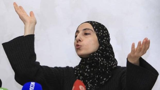 Zubeidat Tsarnaeva, mother of Boston bombing suspects Tamerlan and Dzhokhar Tsarnaev, has fiercely defended her sons and herself.