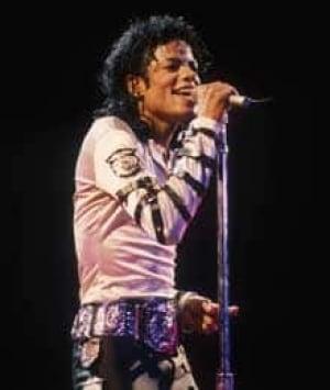 michael-jackson-1988-222809