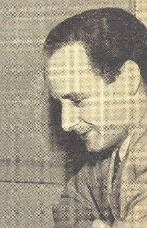 nl-obrien-dick-1940s