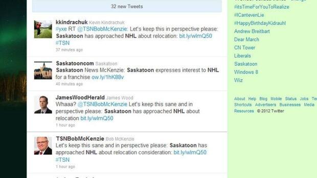 hi-saskatoon-nhl-tweets