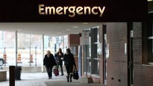 hi-hospital-emergency-852