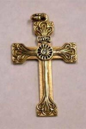 mi-bc-130122-abduction-suspect-cross-jewelry