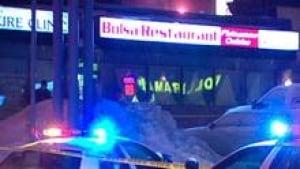 hi-bolsa-restaurant-murders-852-3col