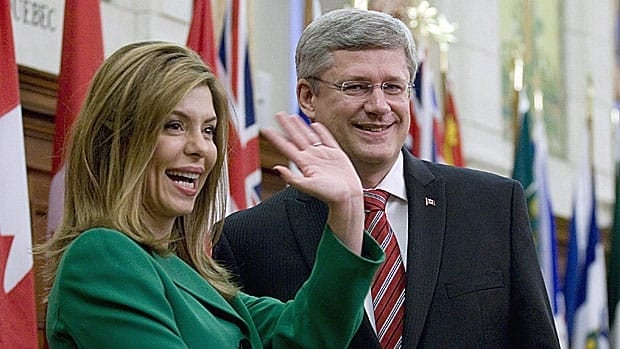 Conservative MP Eve Adams's 2011 campaign is trying to claim $2,777 in personal expenses, including salon visits and dry-cleaning costs.