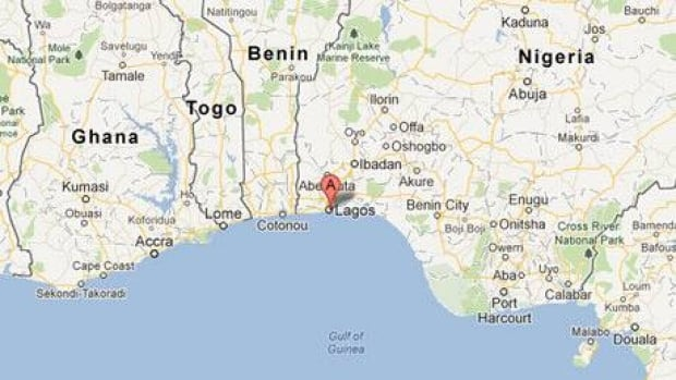nigeria-map-6col