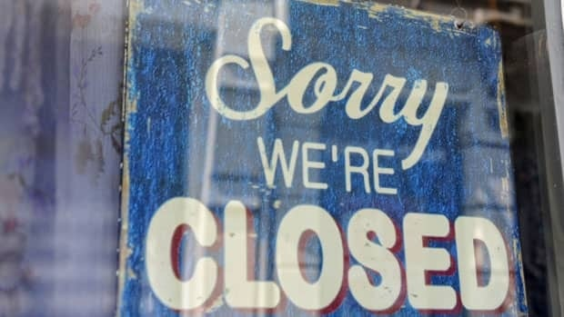 Canada Post outlets, public libraries and government offices will be closed on August 5.