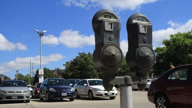 After two years of bad experience with parking meters that saw up to 20 per cent of reduction in downtown business, Stoney Creek residents are saying no to parking meters as the city plans to generate more parking revenues.