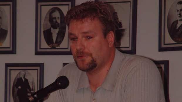 Peter van Feggelen is disbarred for at least five years.