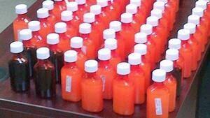 mi-methadone-bottles-300