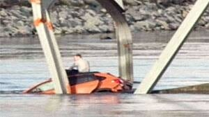mi-bc-130523-skagit-bridge-collapse-king5
