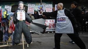 si-south-korea-protest