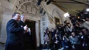 ii-flaherty-harper-budget2013