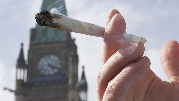 The Conservative government is launching a $1.3-billion<br /><br /><br /><br /> free market in medical marijuana this Tuesday, eventually providing<br /><br /><br /><br /> an expected 450,000 Canadians with quality weed.<br /><br /><br /><br />