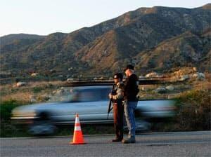 pi-cali-police-checkpoint-m