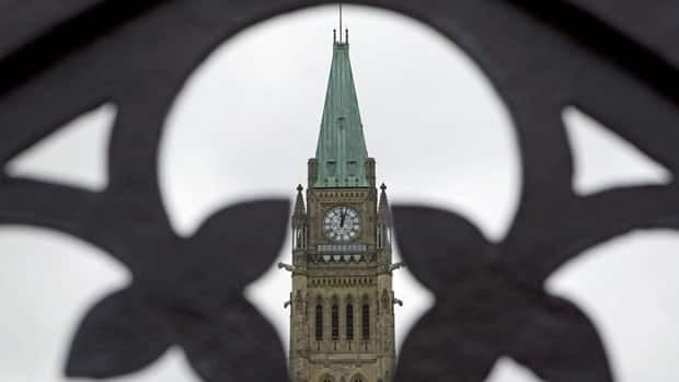 More than 400 staffers lost their Parliament Hill jobs in the wake of the May 2 election.