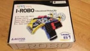 ii-robotics