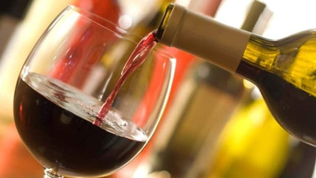 Wine consumption in Canada is growing, and there are now options to include it in your investment portfolio.