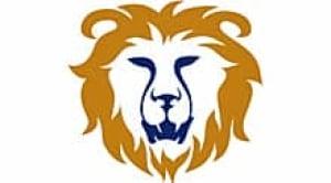 220-lions-lair-ii