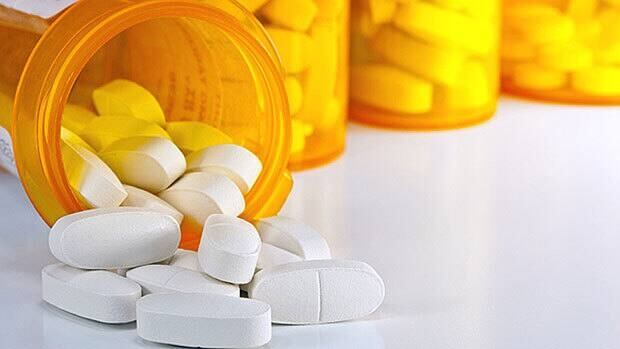 Health Canada says it has not received any reports of adverse effects related to Thursday's precautionary drug recall.