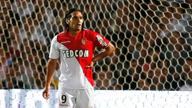 Nice v Monaco: Watch a Live Stream of the Ligue 1 match   available in the UK