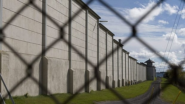 The Correctional Service of Canada seized nearly 9,000 unauthorized or contraband items in federal prisons last year, according to documents. The CSC wants more powers to intercept banned items from inmates, visitors and staff.
