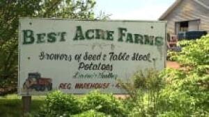 pei-best-acre_220x124_1