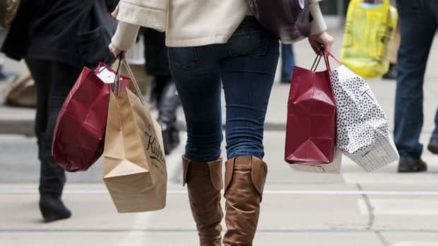 Canadians felt better about the economy and their own job and financial prospects in May than they did the previous month, according to a Conference Board survey.