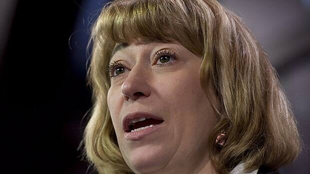 Ontario's governing Liberals are imposing new contracts on tens of thousands of teachers and education workers in public schools across the province. Education Minister Laurel Broten says she's using Bill 115 to impose the new collective agreements on elementary and high school teachers to freeze wages and stop strikes as the government battles a $14.4-billion deficit.