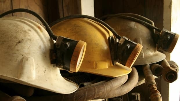 A provincial judge has fined McNally Construction Inc. $170,000 in the 2011 death of a worker in a construction tunnel in Brampton.