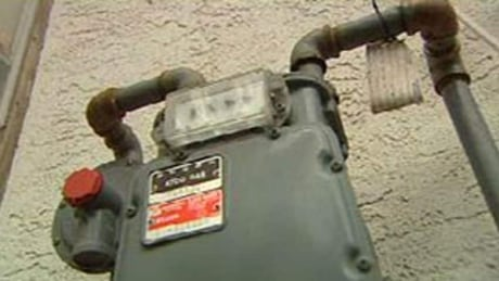 hi-gas-meter